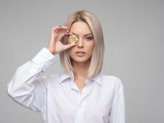 le bitcoin la nouvelle monnaie?