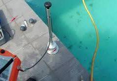 fuite-d'eau-piscine