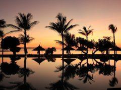 les incontournables à Bali, que visiter en famille