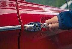Bien choisir les pièces détachées pour sa voiture