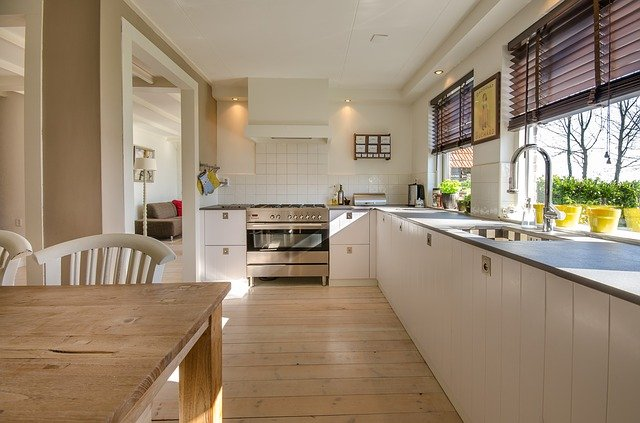 Que devez-vous faire si le drain de votre cuisine est bouché ?