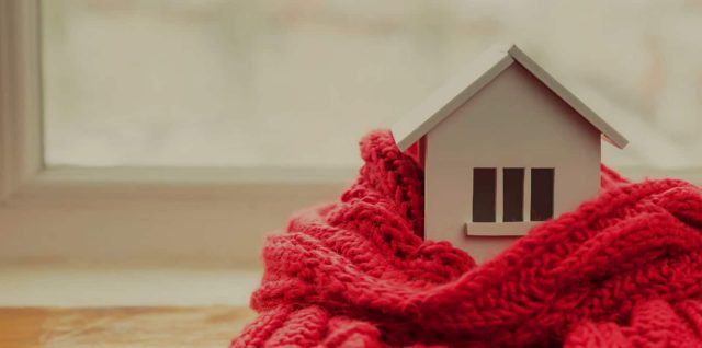 Comment réussir votre isolation toiture