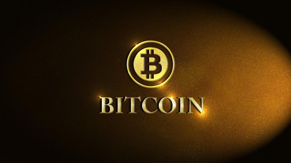 Comment fonctionne le minage de Bitcoin